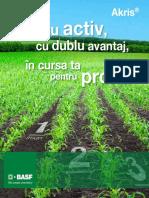 Brosura Akris 2017.pdf