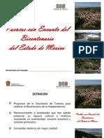 114933001-Pueblo-Con-Encanto.pdf