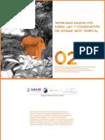 2-Manejo-de-cuencas.pdf