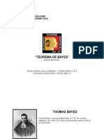 100471880-Teorema-de-Bayes.doc