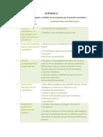 L1-ACTIVIDAD 11 Principios Pedagógicos
