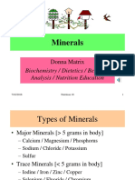 Minerals.ppt