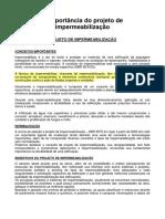 A importância do projeto de impermeabilização.pdf