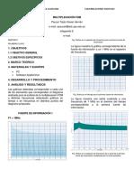 INFORME_MULTIPLEXACION_FDM