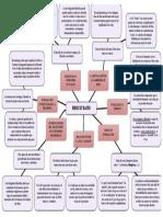 Fides et Ratio PDF.pdf