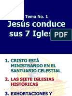 Seminario Apocalipsis 1.8