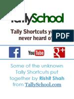 Tally-Shortcuts.pdf