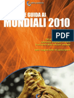 LagrandeGuidaFantagazzetta2010