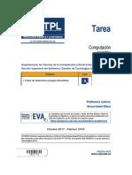 edoc.site_computacion-tarea.pdf