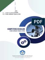1_3_2_KIKD_Teknik Jaringan Tenaga Listrik_COMPILED.pdf