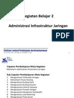UNM-TKI2-KB2-PPT1