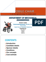 mobile chair.pptx