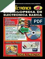 Enciclop 4 Compl.pdf