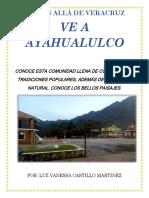 REVISTA AYAHUALULCO