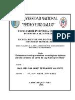 43665072.pdf