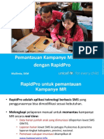 Phase 2_MR Campaign Monitoring_RapidPro_Bahasa Indonesia_Prov. Riau