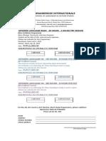 Brainbridge Fees Programme & Courses.pdf
