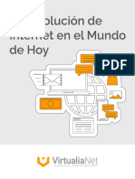 revolucion_internet_hoy.pdf