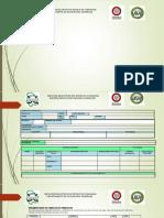 PRESENTACIN DE PLANEACION ARGUMENTADA (1).pptx