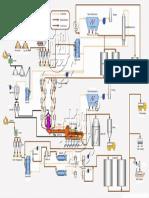 Cement Plant.pdf
