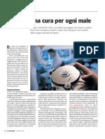 Recupero Dati Dagli H.D. (by PcMagazine)