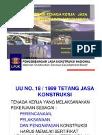 SERTIFIKASI NAKER JASA KONSTRUKSI DAN IMPLEMENTASINYA.pdf