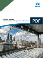 ComFlor manual.pdf