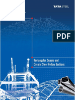 TATA Structura Brochure.pdf