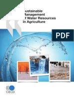 agua na agricultura ingles.pdf