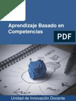 Aprendizaje Basado en Competencias.pdf