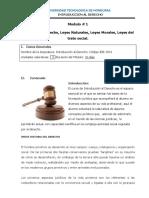 MODULO-1-IDE-2018.pdf