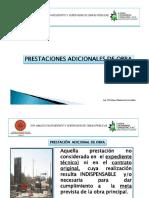 6.-DIPLOMADO  ADICIONALES DE OBRA.pdf
