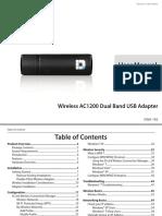 DWA-182_C1_Manual_v3.10(DI)