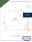 PERIMETRICO - AZIRUNI IV ETAPA.pdf