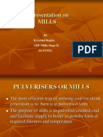 ADE MILLS.ppt