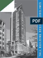 Tall Building design.pdf
