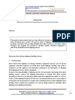 1LIGHTNING MAST.pdf