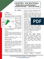 PRE UNMSM CHINA PERSIA FENICIA.docx