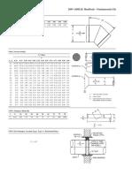 3_PDFsam_PDFsam_duct fittings.pdf