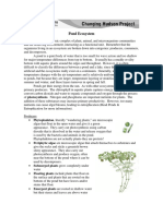 1B3_pond_ecosystem_reading.pdf