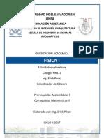 FIR115_Orientacion Academica_19 de Sept. MM