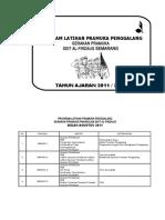202464529-Program-Kerja-Latihan-Penggalang-SDIT-AL-FIRDAUS.doc