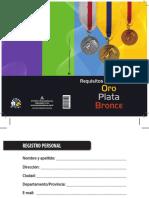 Medallas-JA.pdf