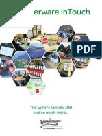 Brochure_SE-Wonderware_InTouch.pdf