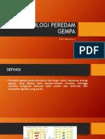 6.TEKNOLOGI PEREDAM GEMPA.pptx