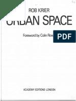 264802728-Urban-Space-Rob-Krier.pdf