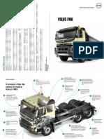 diìptico-fmx-2015 (1).pdf