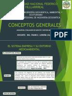1ª Clase_conceptos Generales