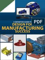 DFM-Guidebook-Sheetmetal-Design-Guidelines-Issue-XVIII.pdf