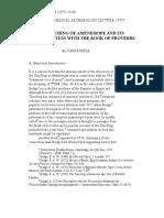 TynBull_1977_28_02_Ruffle_AmenemopeAndProverbs.pdf
